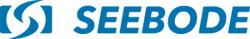 Logo von Seebode Steuerungstechnik GmbH